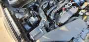 Subaru Forester, 2012 год, 750 000 руб.