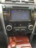 Toyota Camry, 2013 год, 827 000 руб.