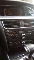Audi A4, 2013 год, 900 000 руб.