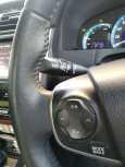 Toyota Camry, 2012 год, 1 099 000 руб.