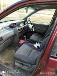 Mitsubishi RVR, 1994 год, 179 000 руб.