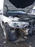 BMW 3-Series, 2018 год, 1 000 000 руб.