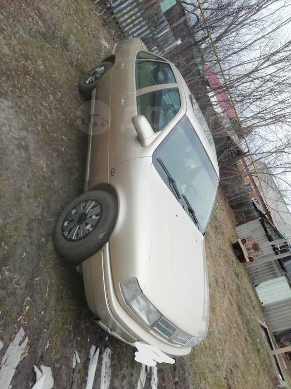 Opel Vectra, 1990 год, 75 000 руб.