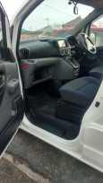 Nissan NV200, 2014 год, 777 000 руб.