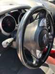 Nissan Juke, 2013 год, 627 000 руб.