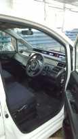 Honda Stepwgn, 2009 год, 350 000 руб.