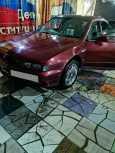Mitsubishi Diamante, 1999 год, 135 000 руб.