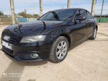 Смоленск Audi A4 2009