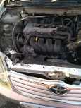 Toyota Corolla, 2001 год, 295 000 руб.