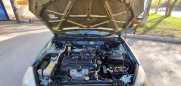 Nissan Wingroad, 2002 год, 250 000 руб.