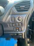 Toyota Voxy, 2015 год, 1 155 000 руб.