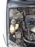 Toyota Camry, 2005 год, 535 000 руб.
