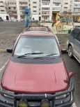 Mitsubishi RVR, 1995 год, 220 000 руб.