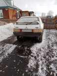 Лада 2108, 1989 год, 30 000 руб.