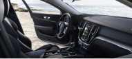 Volvo V60, 2020 год, 3 343 100 руб.
