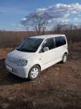 Nissan Otti, 2006 год, 170 000 руб.