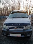 Toyota Town Ace, 2005 год, 610 000 руб.