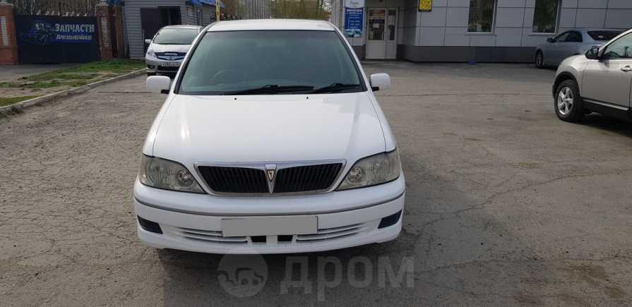 Toyota Vista Ardeo, 2002 год, 385 000 руб.