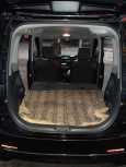 Suzuki Solio, 2011 год, 410 000 руб.