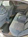 Toyota Avensis, 1998 год, 190 000 руб.