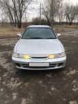 Honda Integra, 1997 год, 175 000 руб.
