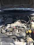 Subaru Legacy, 1999 год, 250 000 руб.