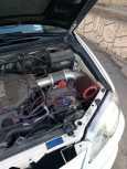 Honda Odyssey, 2000 год, 425 000 руб.
