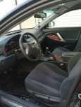 Toyota Camry, 2011 год, 750 000 руб.