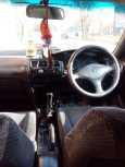 Toyota Corolla, 1994 год, 80 000 руб.