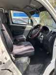 Toyota Lite Ace, 2012 год, 620 000 руб.