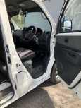 Toyota Lite Ace, 2012 год, 590 000 руб.