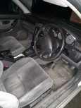 Subaru Legacy, 1999 год, 180 000 руб.