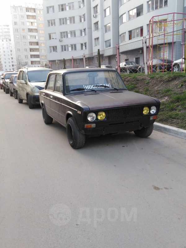 Лада 2106, 1998 год, 24 000 руб.