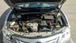 Toyota Camry, 2008 год, 705 000 руб.