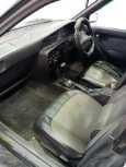 Toyota Corona, 1989 год, 65 000 руб.