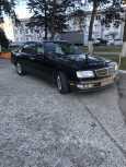 Nissan Gloria, 1998 год, 349 000 руб.