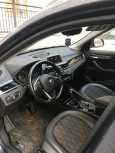 BMW X1, 2017 год, 1 850 000 руб.