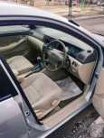 Toyota Corolla Fielder, 2000 год, 335 000 руб.