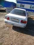 Toyota Camry, 1997 год, 135 000 руб.