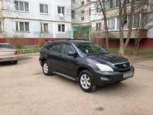 Смоленск RX330 2003