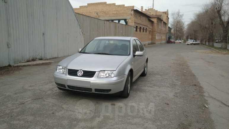 Volkswagen Jetta, 2002 год, 175 000 руб.
