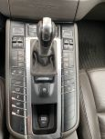 Porsche Macan, 2015 год, 3 300 000 руб.