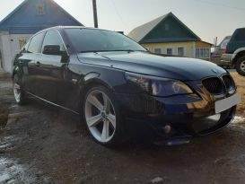 Сарапул 5-Series 2008