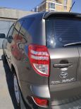 Toyota RAV4, 2012 год, 999 000 руб.
