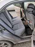 Toyota Prius, 1998 год, 140 000 руб.