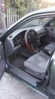 Mazda 626, 1998 год, 210 000 руб.