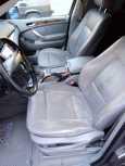 BMW X5, 2003 год, 399 000 руб.