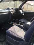 Toyota Land Cruiser Prado, 1998 год, 650 000 руб.