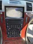 Cadillac Escalade, 2008 год, 1 230 000 руб.