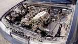 Honda Vigor, 1991 год, 90 000 руб.